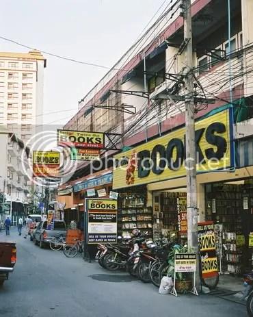 ChiangMaiStreets.jpg