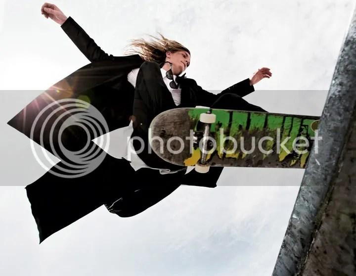 https://i1.wp.com/i7.photobucket.com/albums/y274/lulalu120/img_skater_5_114021543409.jpg