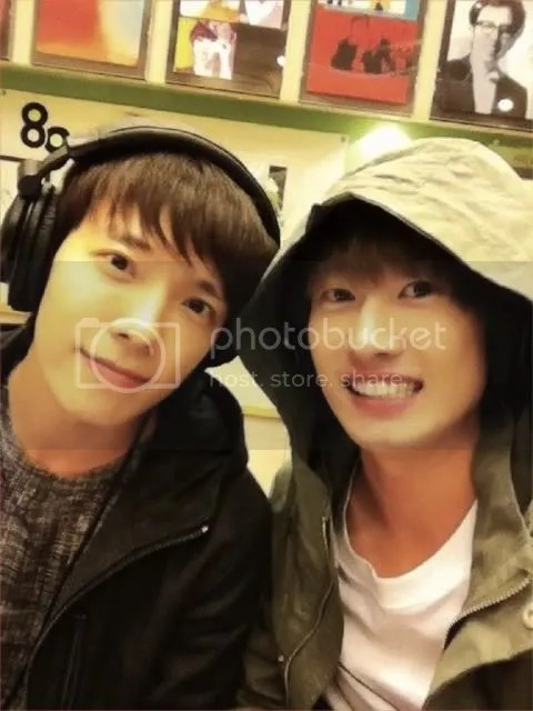 photo EunHae37.jpg