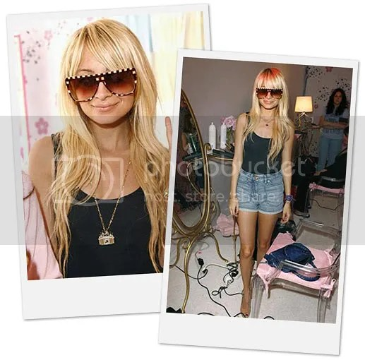 https://i1.wp.com/i7.photobucket.com/albums/y279/NrllAless/blog/mine/nicole-richie-sunglasses.jpg