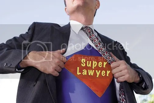 photo Super20Lawyer.jpg