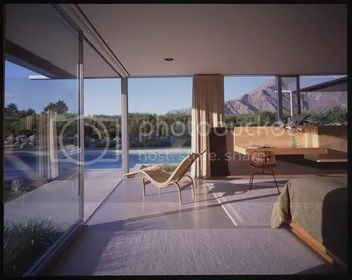 Richard Neutra 1