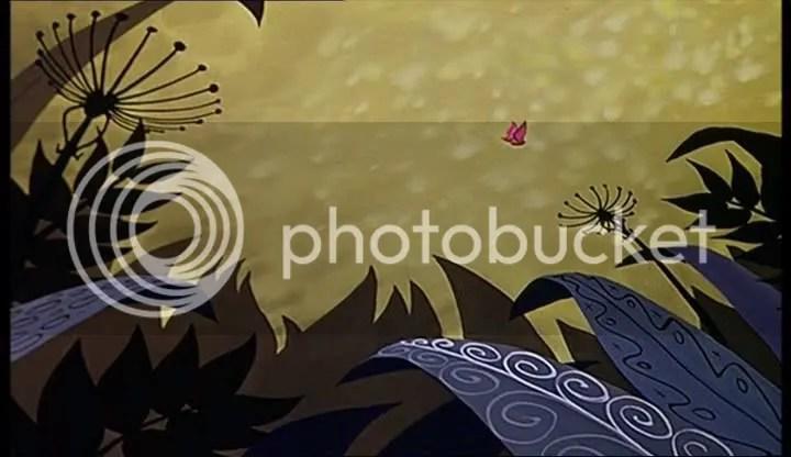 brucaliffo paesaggio
