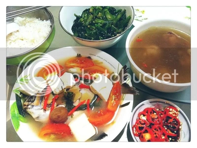 Successful Dinner_4