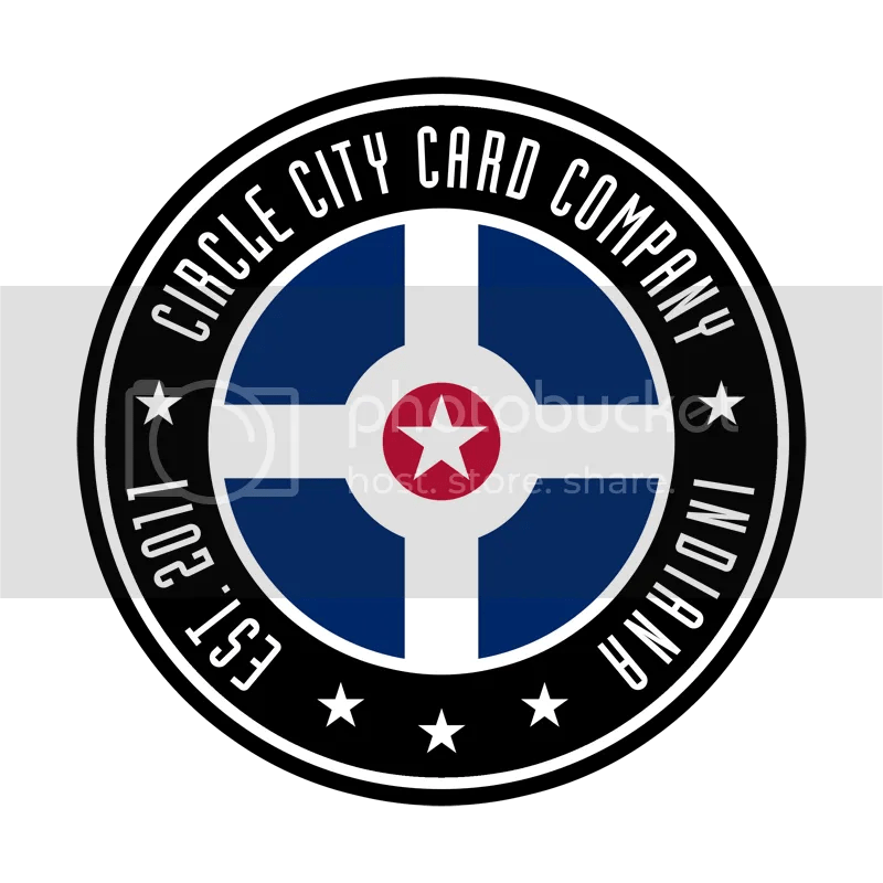 Circle City Cards Compnay