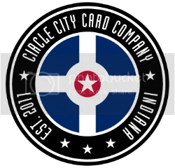 Circle City Cards Company