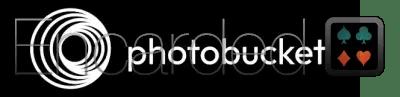 Encarded Logo