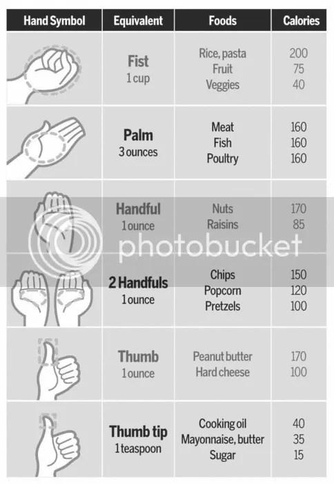 portion guide pt 2