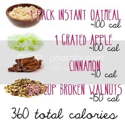 Healthy Breakfast options 005