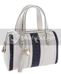 LAMB bag