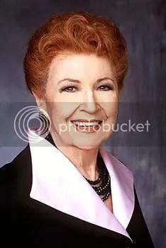 Eileen Herlie (1920 - 2008)