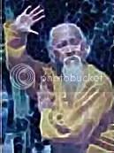 Ba Gua Master Lu Zijian