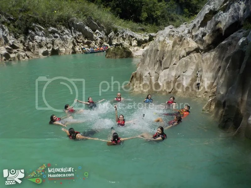 photo 1 tamul friends fun mexico huasteca bachelorette extreme.jpg