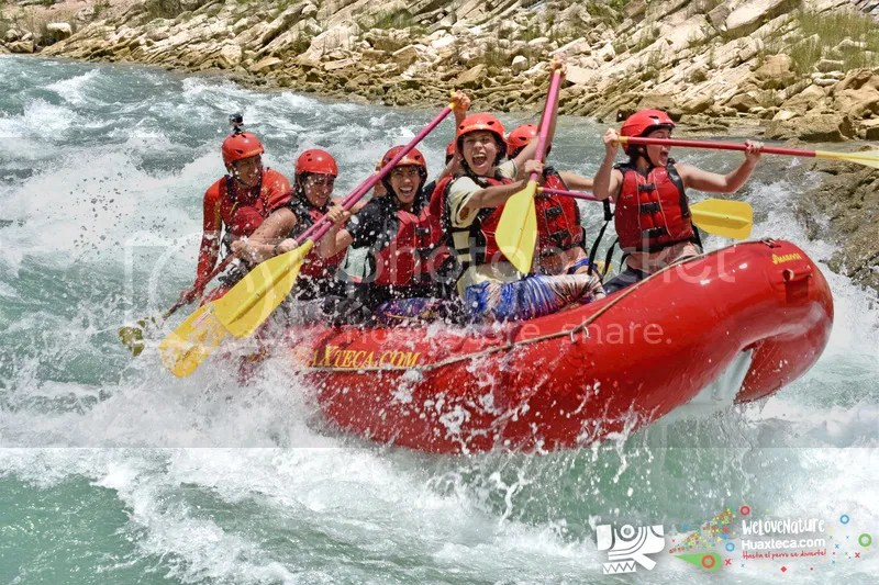 photo 2 rafting rio tampaon huasteca potosina rapidos.jpg