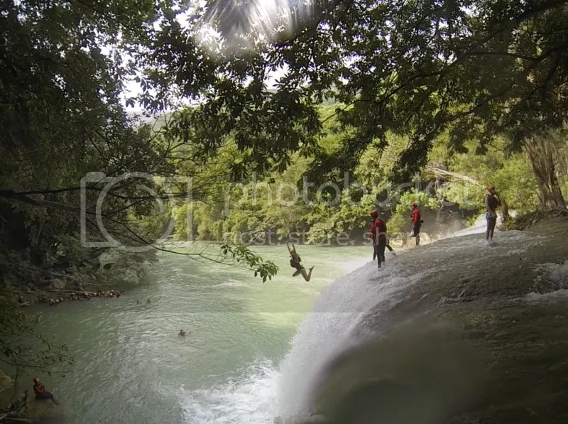photo 4 salto de cascadas rio micos gabirul adventure traveller.png