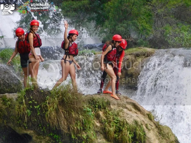 photo 4 waterfall jumping salto de cascadas rio micos huasteca.jpg