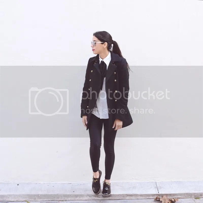 photo SUIT GIRL BOW OXFORDS OOTD WIWT 2.jpg