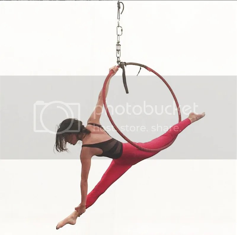 photo aerial hoop gabirul.png