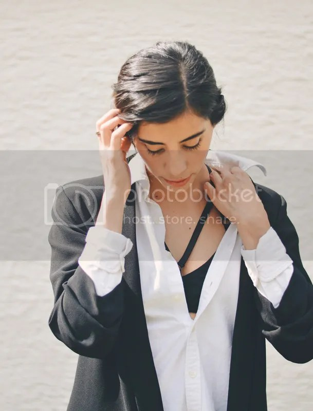 photo bralette bustier office outfits.jpg