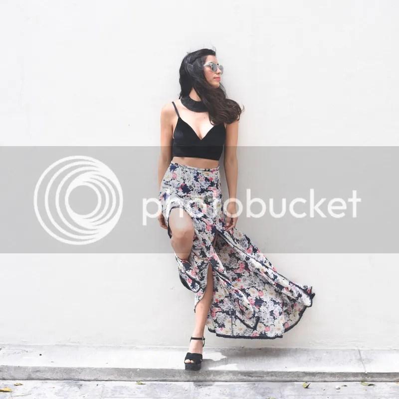photo fashion blog inspiration lookbook ootd wiwt-10.jpg