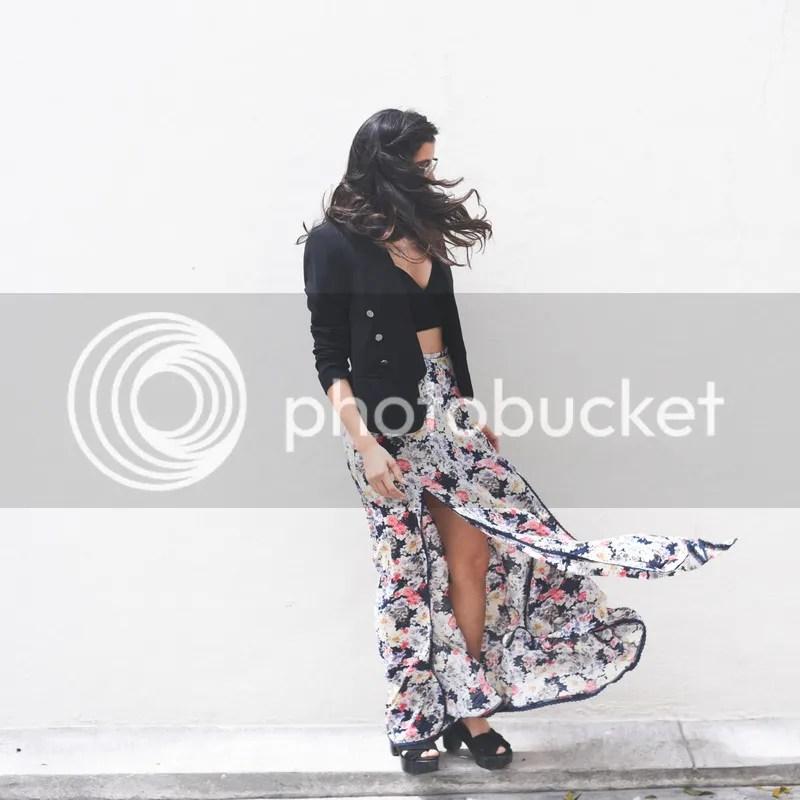 photo fashion blog inspiration lookbook ootd wiwt-4.jpg