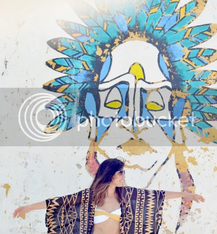 holbox art mexico photo holbox girl bikini mexico gabirul visit mexico.png