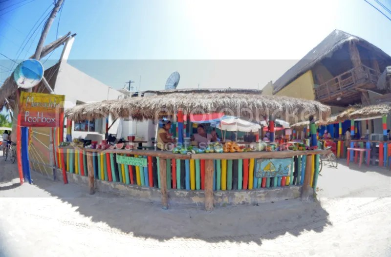 holbox restaurants photo holbox store restaurants mexico wanderlust.png
