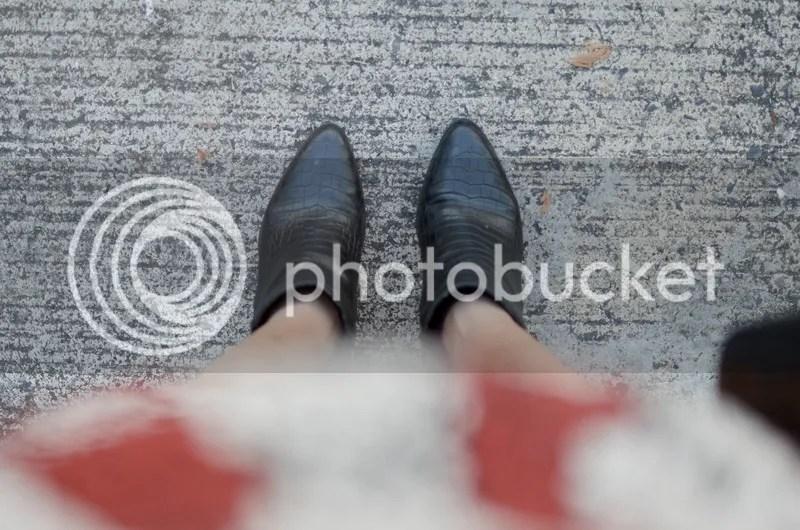 photo streetstyle mexican fashion blog gabirul 1 of 6.jpg