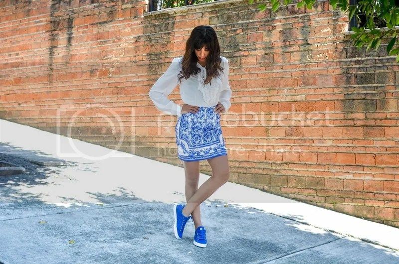 photo streetstyle mexican fashion blog gabirul bangs 7 of 9_1.jpg