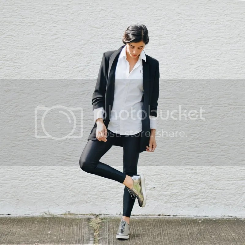 photo workwear office outfits androgynous woman.jpg