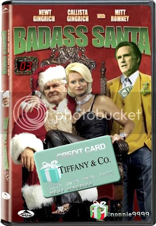 diamonds tiffany tiffany's cash