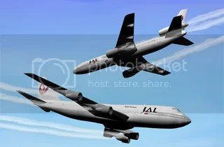 photo JAL2001incident.png