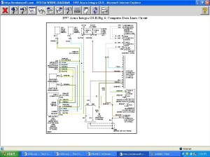 Simple wiring harness writeup for EG  Page 5  K20A