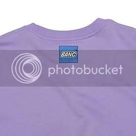 BANC Block Love Design Back