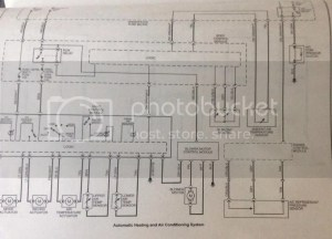 2006 Malibu blower resistor wiring diagram  Chevy Malibu Forum: Chevrolet Malibu Forums