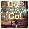 Go Graham Go