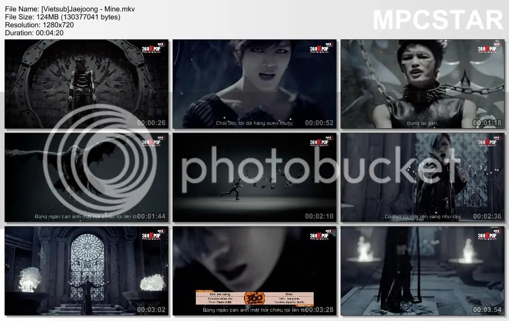 https://i1.wp.com/i707.photobucket.com/albums/ww72/Michan_Royal/VietsubJaejoong-Mine_20130117-02141653_zps77ab1dfe.jpg