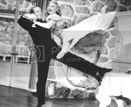 https://i1.wp.com/i707.photobucket.com/albums/ww74/Rascalfan1/ginger_rogers-fred_astaire00-1.jpg