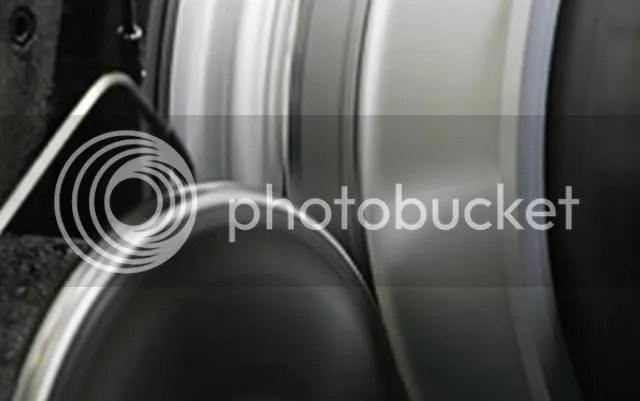 mâm xe ô tô 13 - nguoidentubinhduong.com