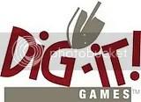 DigIt_Logo_small.jpg image by homeschoolcrew