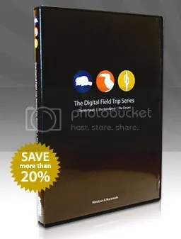 DigitalFieldTripSeries.png Digifrog Field Trip Series dvd picture by homeschoolcrew