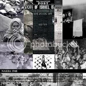 https://i1.wp.com/i71.photobucket.com/albums/i126/alshaimaa/Al_nakba_1948_by_Persia81.jpg