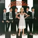 Blondie - Parallel Lines 30th Anniversary