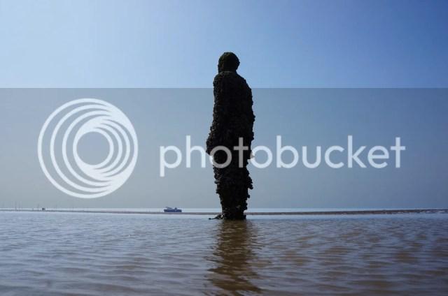 Like Pebbles on the Beach :: Stay Calm