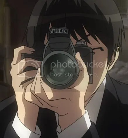 photo amagami_ss_01_01_blog_import_529f0eda3b7fd_zpsabfa69f3.jpg