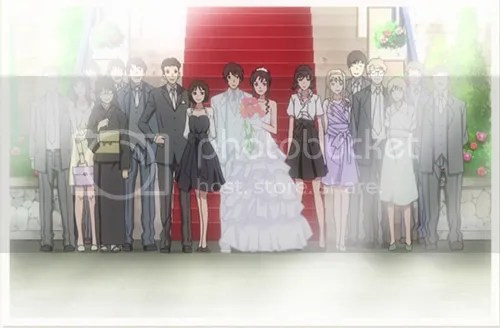 photo amagami_ss_12_05_blog_import_529f18aa10eb6_zps2b849c81.jpg