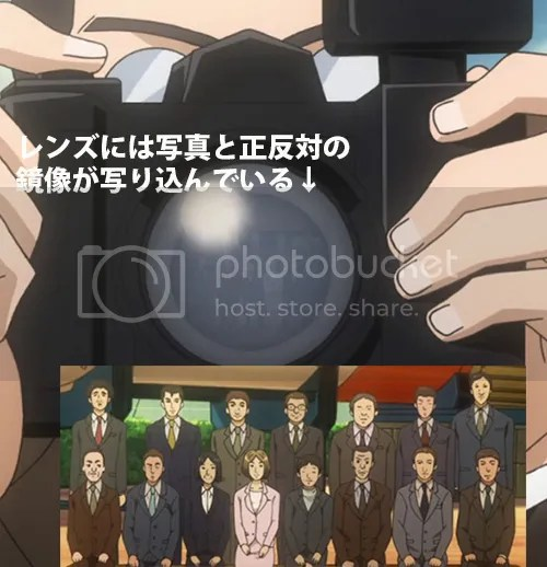 photo amagami_ss_12_08_blog_import_529f18ae9c6f3_zps3e101372.jpg