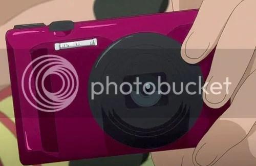 photo aquarion_evol_12_04_blog_import_529f049b41afe_zps9a273303.jpg