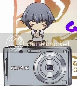 photo bakato_test2_02_01_blog_import_529effab220b9_zps70769799.jpg