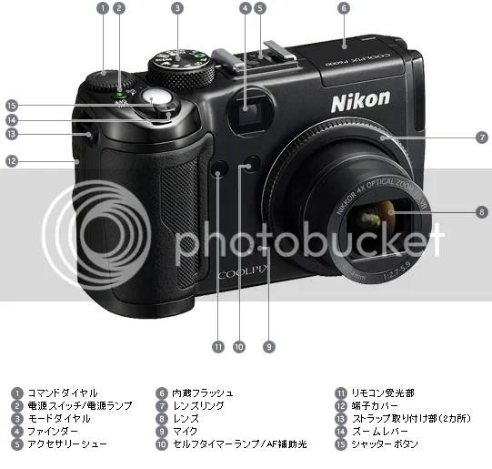 photo bgata_hkei_14_04_blog_import_529ef01e9df80_zpsebbf2e37.jpg